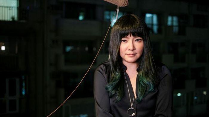 【端傳媒】唐綺陽竟是「配音員」出身 這兩個廣告都出自她的嗓子