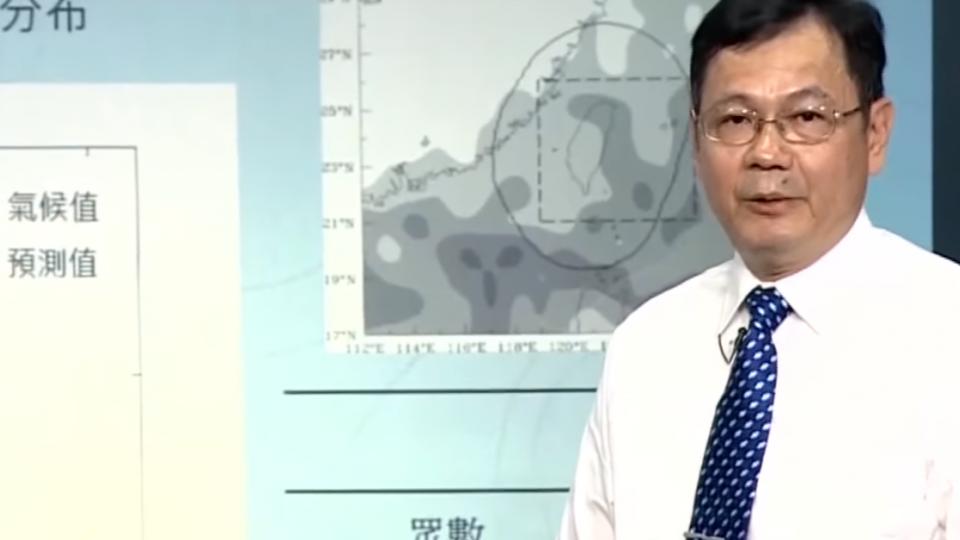 預計3-5個侵台颱風 恐生成中、強颱等級!