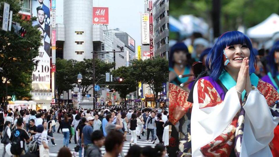 日本首都不在東京! 世界9大最容易「搞錯」國家首都