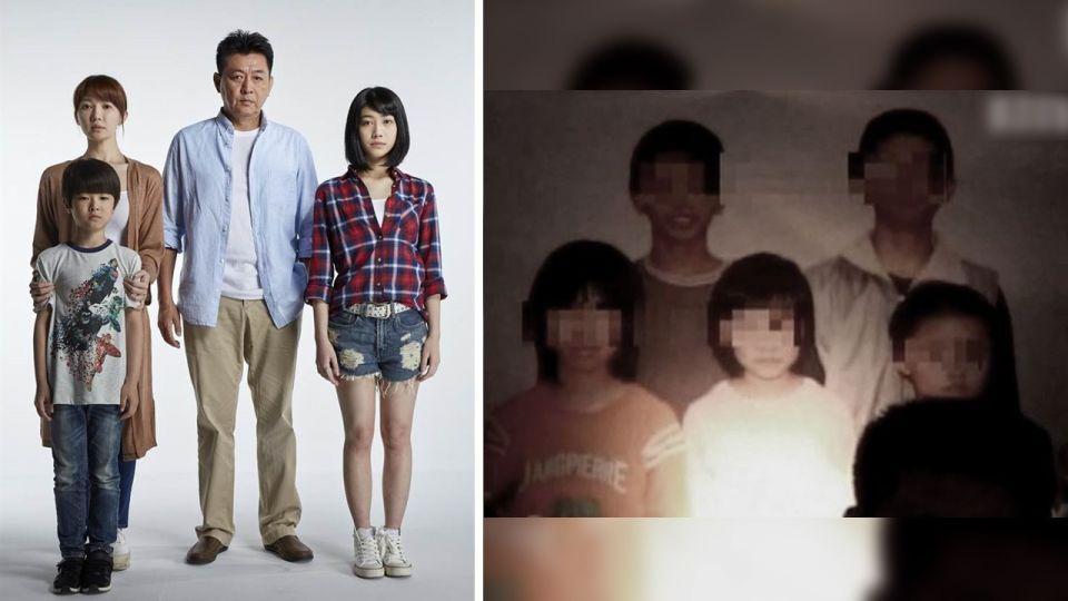 洪若潭、五子命案翻拍 庹宗華自爆「鬼壓床」沒在怕