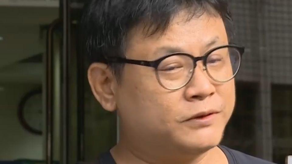 擊斃拒捕賊遭起訴 警首出庭:捍衛尊嚴