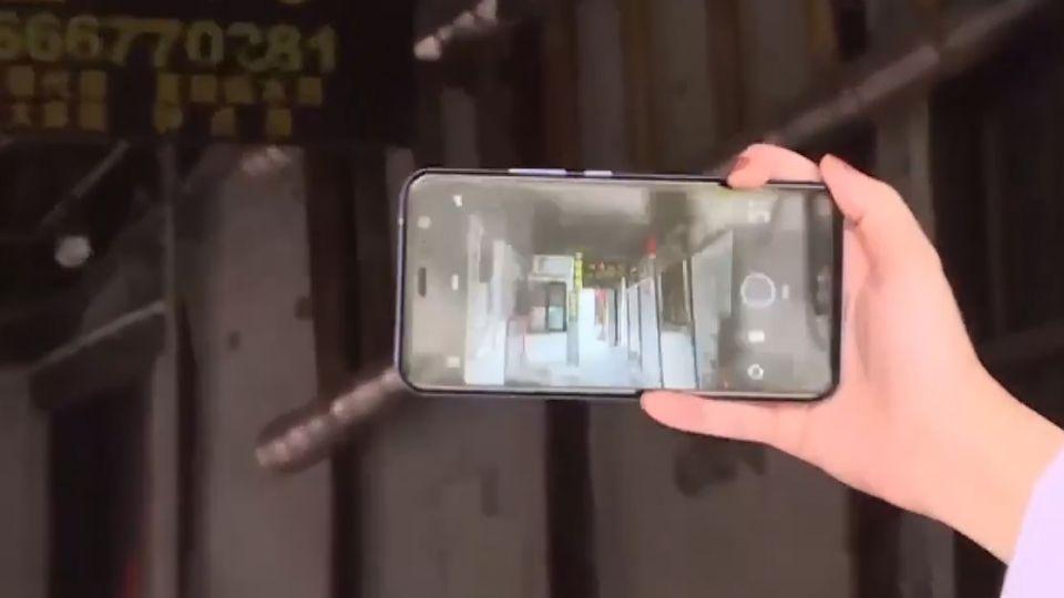 相機功能PK!宏達電U11尬iPhone 7 Plus
