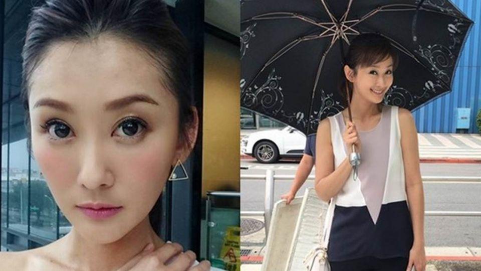 陳珮騏被嫌老、不漂亮 霸氣「高EQ回應」被讚爆!