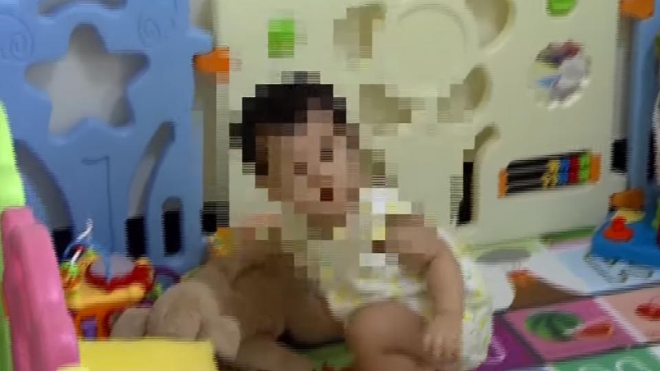 外公死後才出生 1歲女嬰遭追討2萬牌照稅