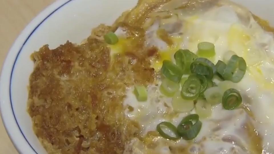 日本警察請嫌犯吃豬排飯? 解密日劇公式