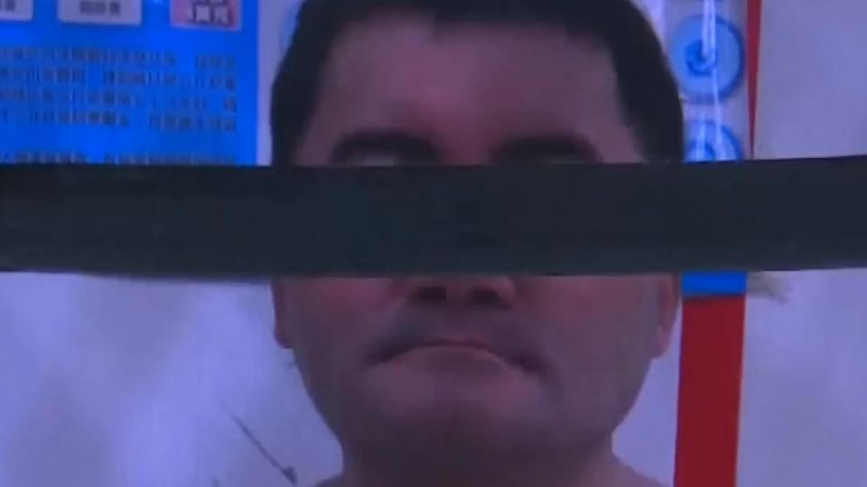 搶運鈔車嫌假駕照逃22年 沒逃過20年追訴期