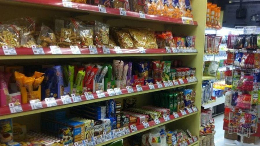 什麼零食最有台灣味?網友最推「紅色這包」沒有之一