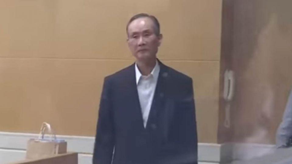 【不斷更新】遠雄又涉弊!趙藤雄、議員周勝考收押禁見!
