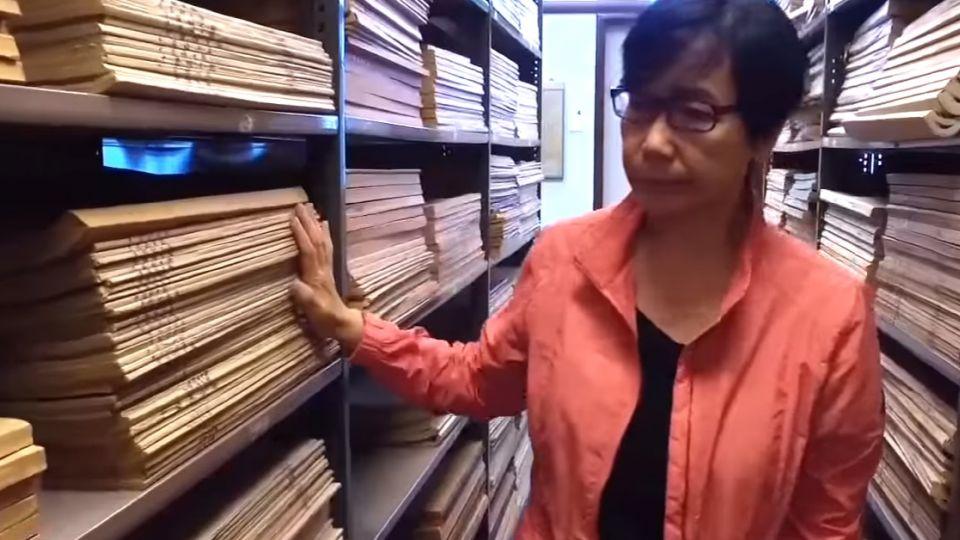 香港創作空間受干預? 「表姊你好」超神預言