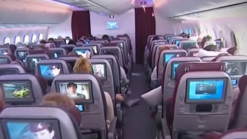 注意!7月1日搭機「有新規定」 違者將罰10萬元!