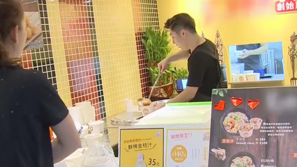 「星」副業! 文汶創保養品 湯志偉賣古早味蛋糕