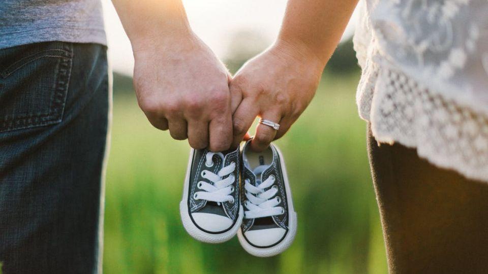 30歲夫妻年收250萬不生小孩 背後原因有這些…