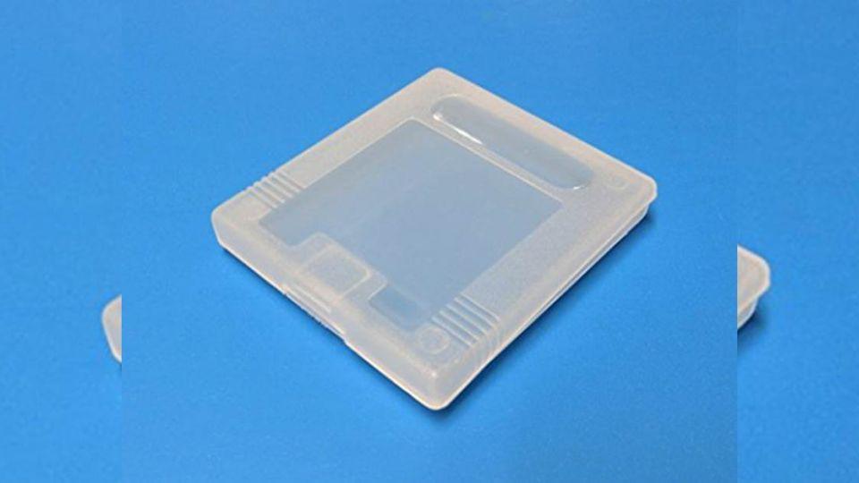 「方扁小塑膠盒」勾回憶 七年級生:那是我的童年