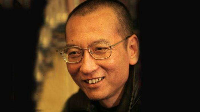 快訊/瀋陽司法局證實劉曉波肝癌病逝 享壽61歲