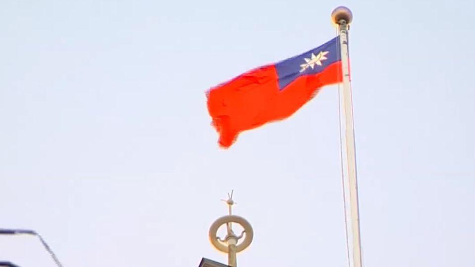 十五日凌晨起…台灣解嚴三十年