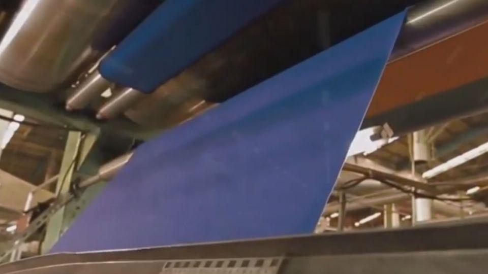 呼應川普製造業回流 台紡織廠赴美設廠
