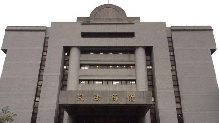 22歲女遭貨車輾斃「托夢訴冤」 惡駕駛遭判1年半
