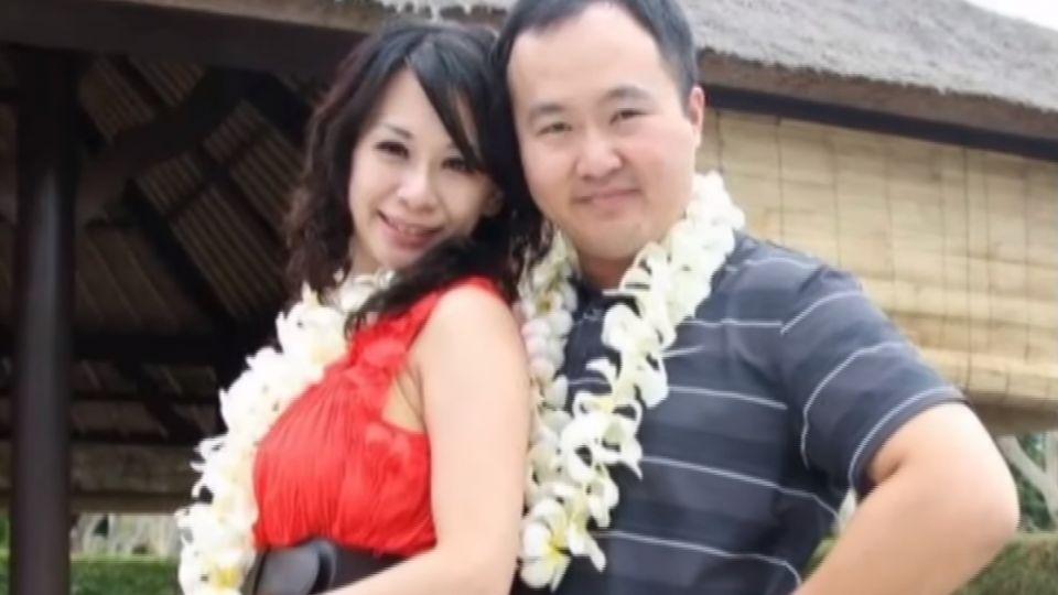 元祖少東婚變再鬧法院 前妻為610萬遭判10月