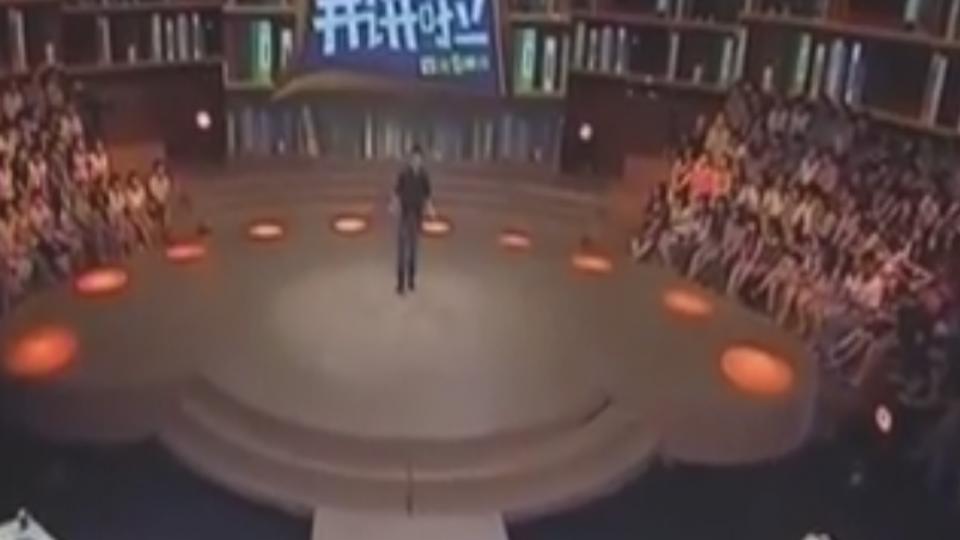 吳京「戰狼2」大陸票房7天破70億 直逼星爺
