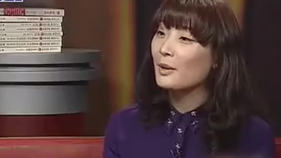 陸首富之女宗馥莉拚事業 35歲未交過男友