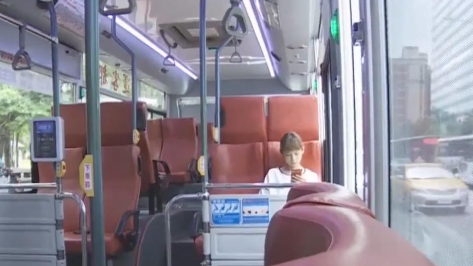 坐了馬上頭暈?公車「最差座位」是這?