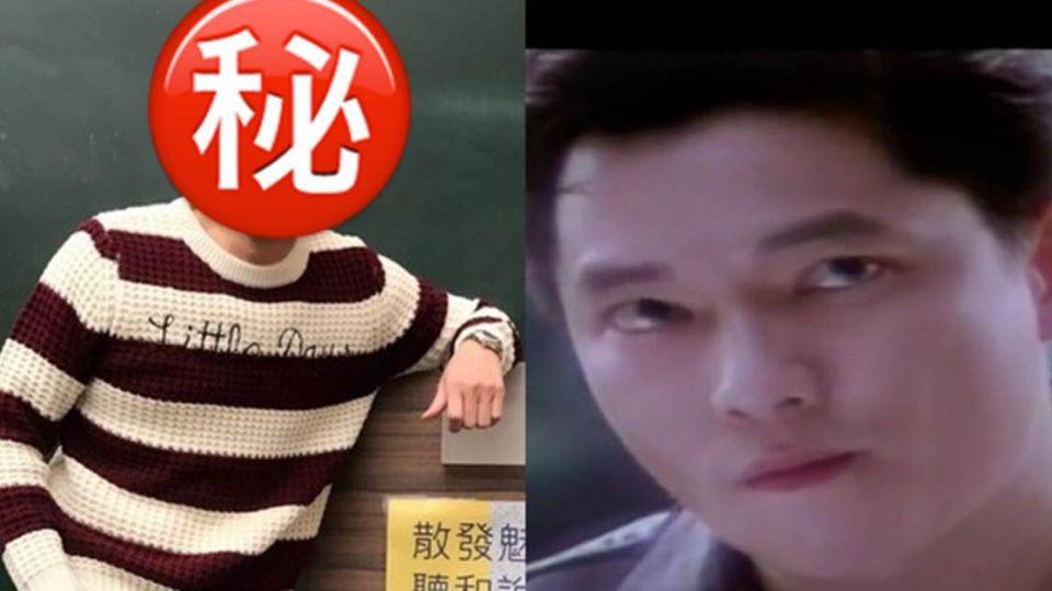 《麻辣鮮師》將拍電影! 人氣男星演「磊哥」:我要當老師