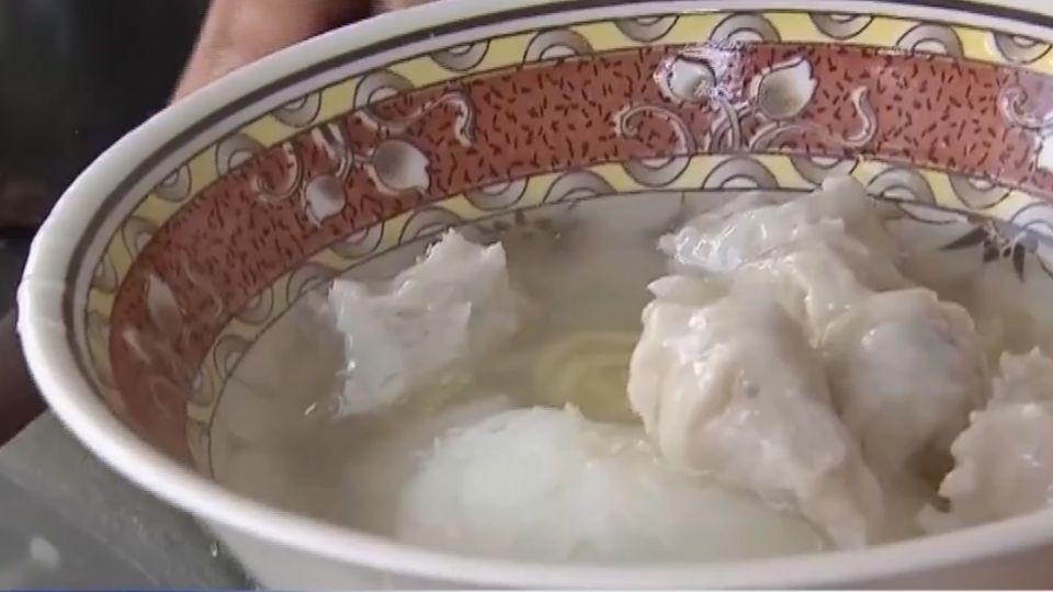 知名魚羹店遭控欠貨款21600元 遭供應商斷貨