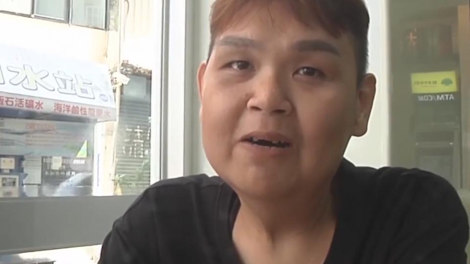 圓亡母心願 胖弟阿弟仔4年減135公斤