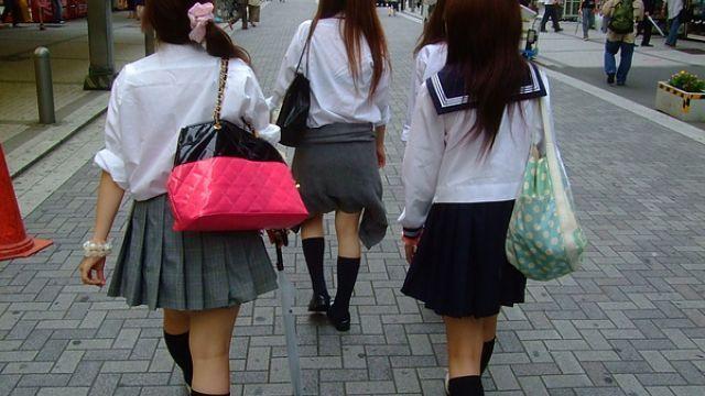 青澀校園回憶!盤點5個女生小團體 正妹都加入「天團」