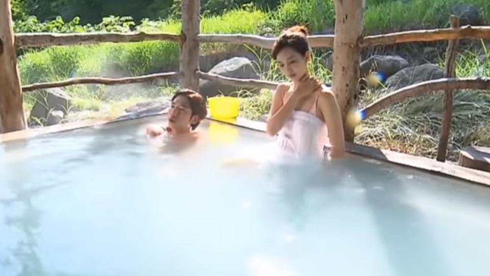 「東森旅遊玩樂誌」 揭日本東北好吃好玩