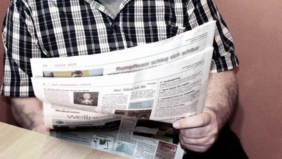 台電資深員工月領7萬 驚爆上班「午睡3小時」醒來還看報紙