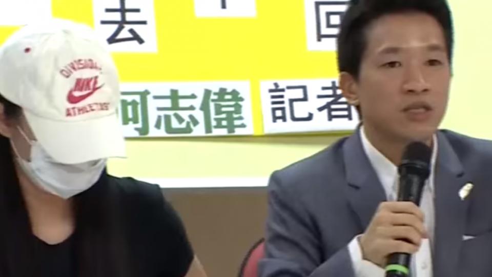 「假增資真詐財」 日碩實業負責人遭控吸金上億