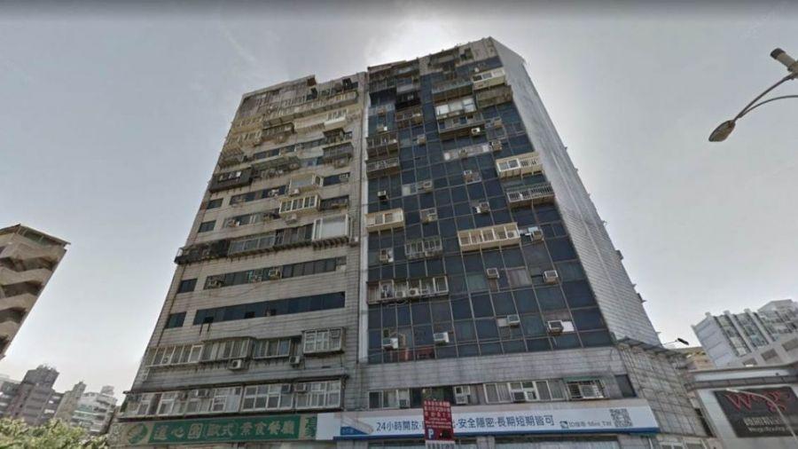 33年24死!這棟大樓靈異頻傳 竟有「勇者」一次買6間房