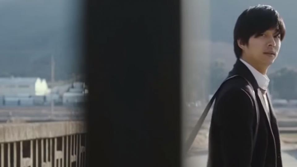 「熔爐」電影台灣版 狼志工性侵4聽障生