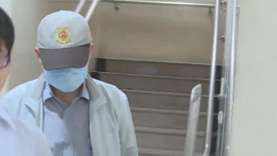 永豐金弊案 何壽川遭求刑12年罰金3.6億