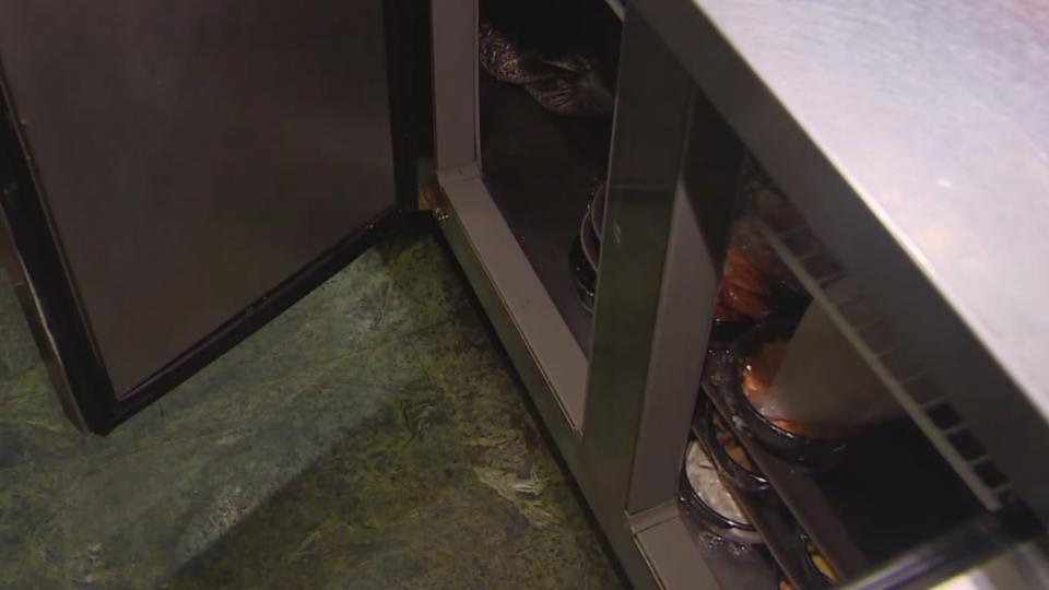 815遇停電生魚片海鮮全壞  台電只賠34元