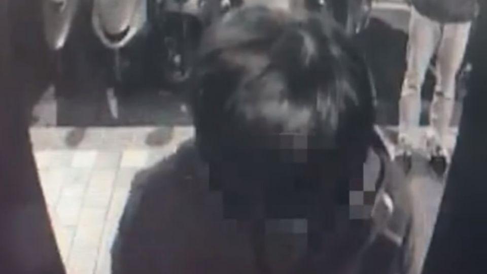 師也受害!「鐵政府」詐團吸收未成年 警逮6人