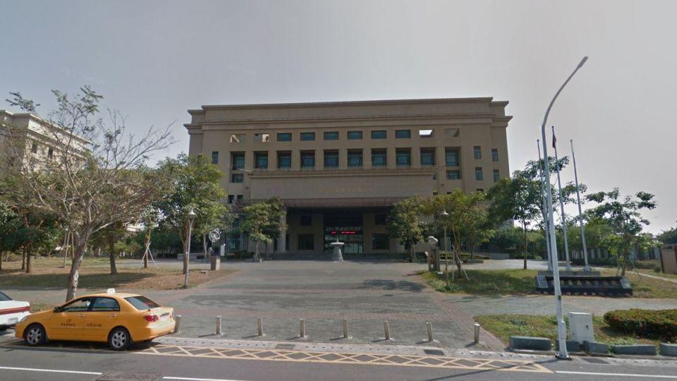 老公在台北打拼 女工程師獨居台南左擁右抱2小王