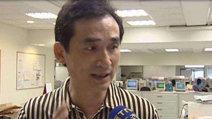 陳星不起訴處分 律師提點:犯罪跟犯賤是兩件事!