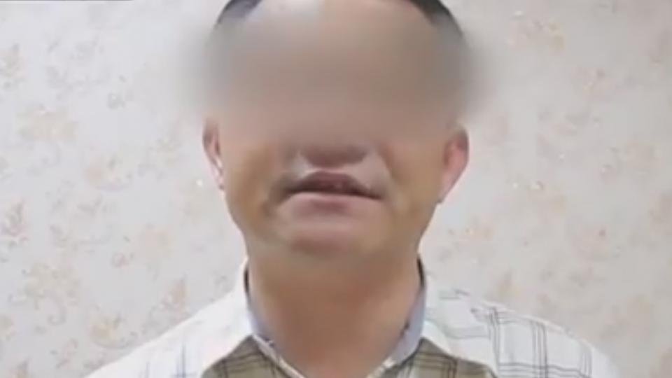 「行政學天王」補教師 涉猥褻女學生遭起訴