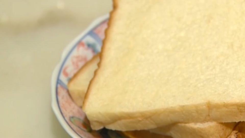 原物料上漲!吐司漲兩成 麵包店鍋貼也喊漲