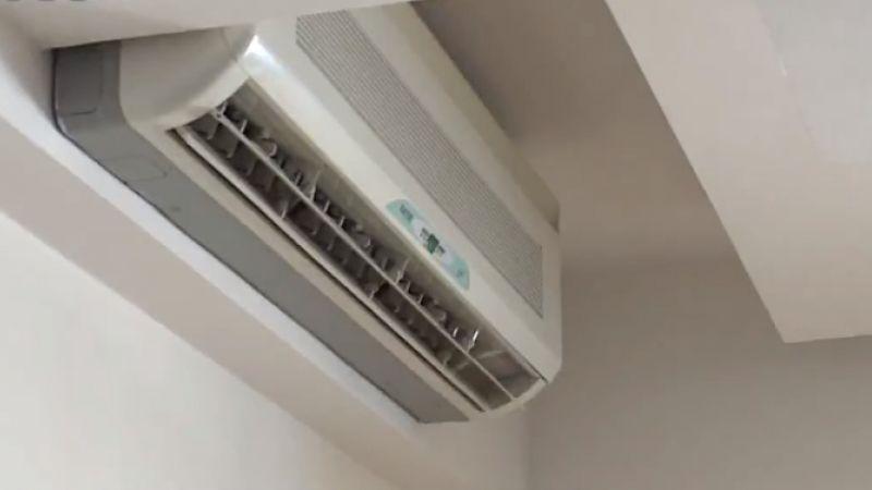 急關冷氣反而浪費電 「這3個習慣」會讓電費更高