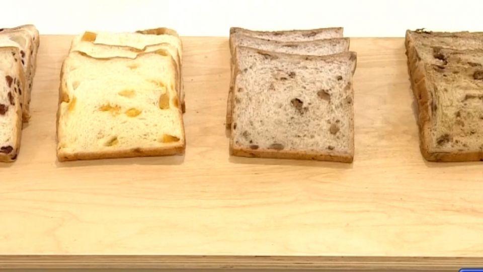 原物料上漲!吐司漲兩成 麵包店、鍋貼也喊漲
