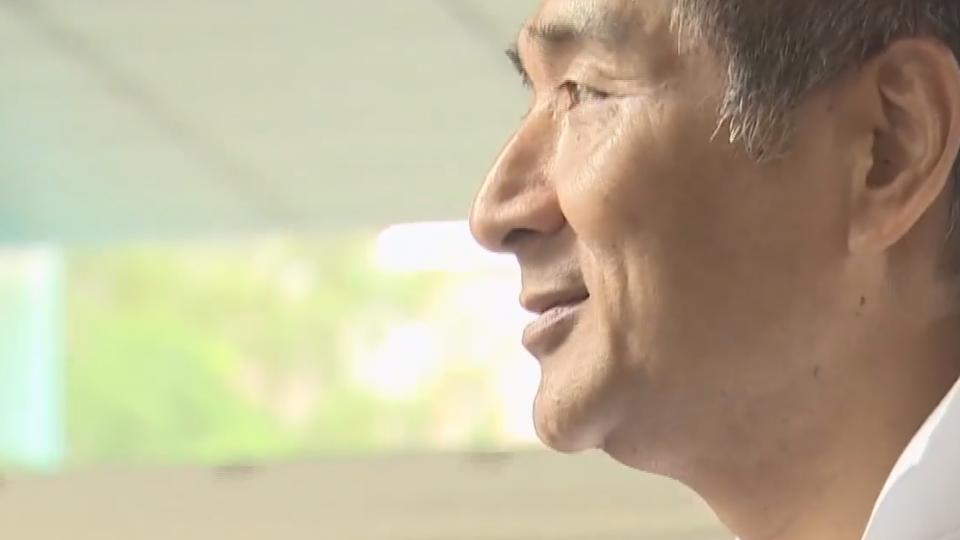 「李組長」被甩離婚 月收7千獨養3子女
