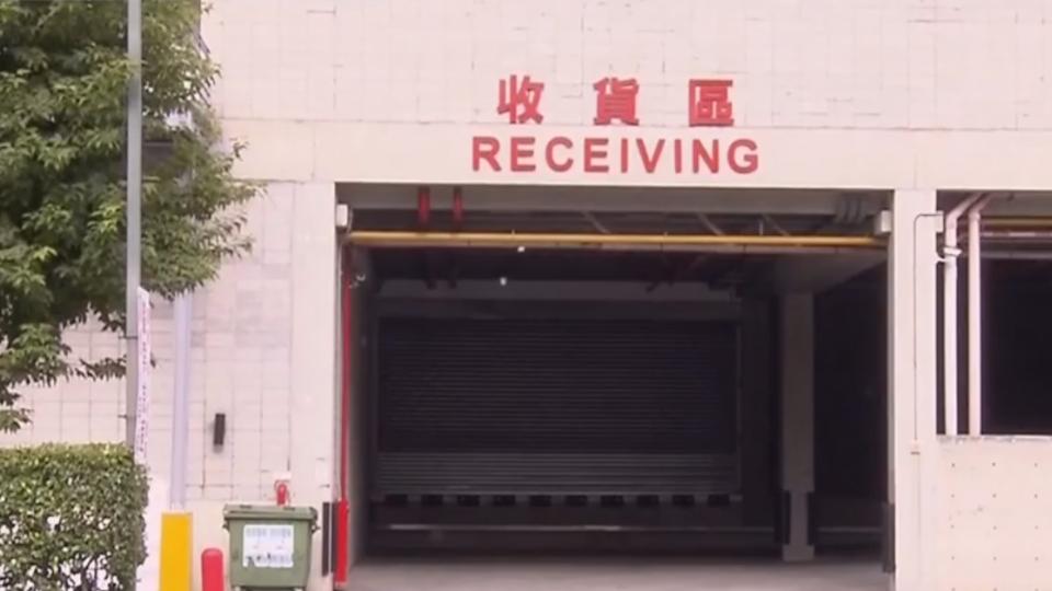 美式賣場外包物流 遭爆拖款欠薪無勞保