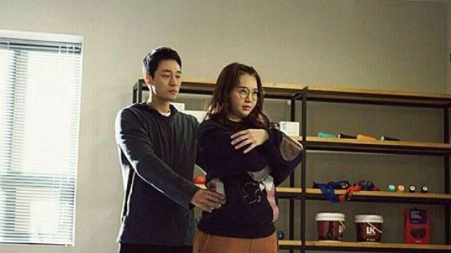 【美麗佳人】注意!談戀愛最容易「幸福肥」星座TOP3