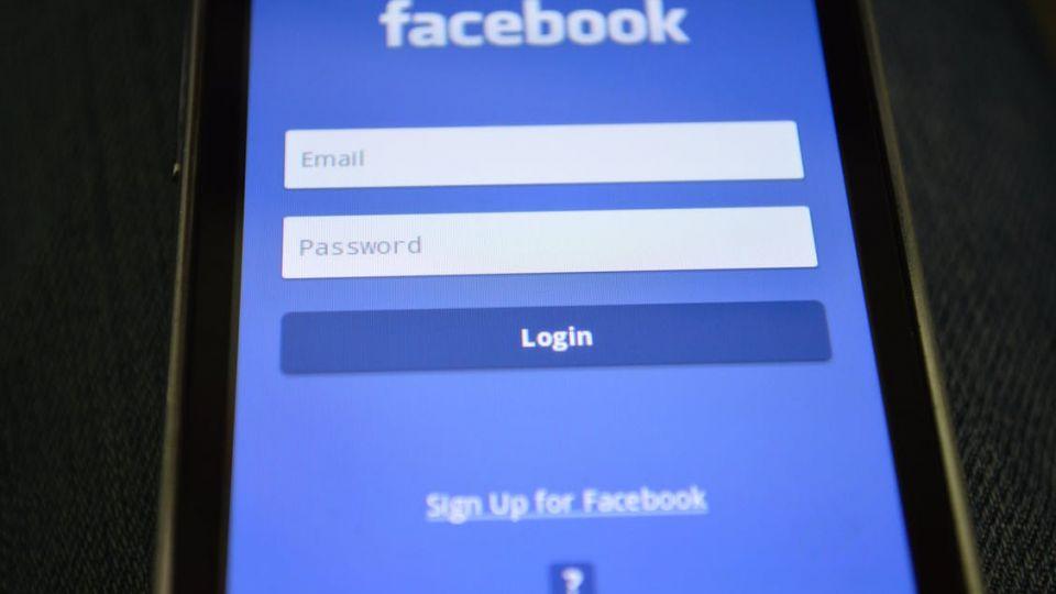 做人難啊!臉書誤用「哈、嗯、喔」 秒變網路討厭鬼