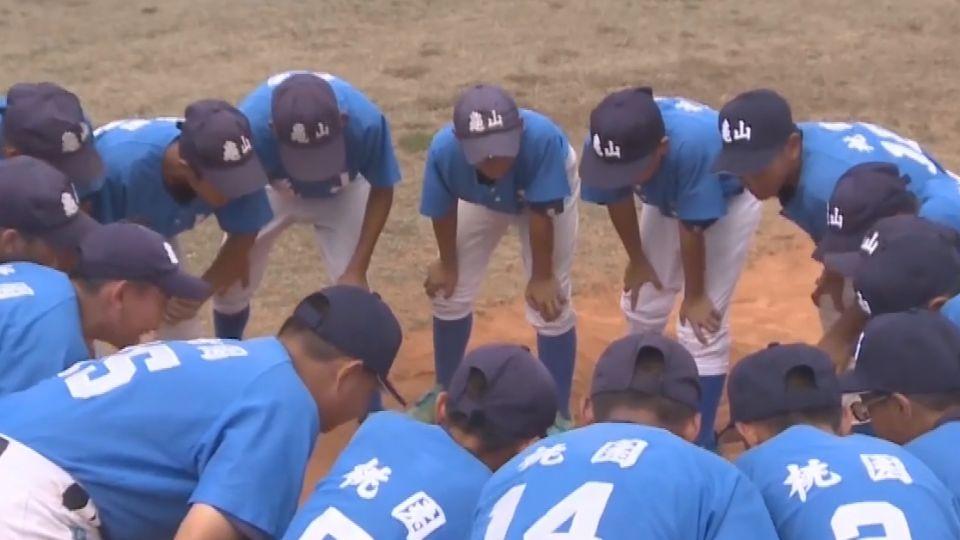 棒球錦標賽11日開打 與韓、陸角逐冠軍