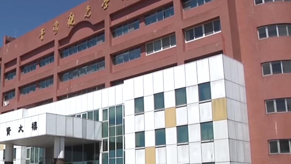 少子化衝擊招生不足 台灣觀光學院裁6系所