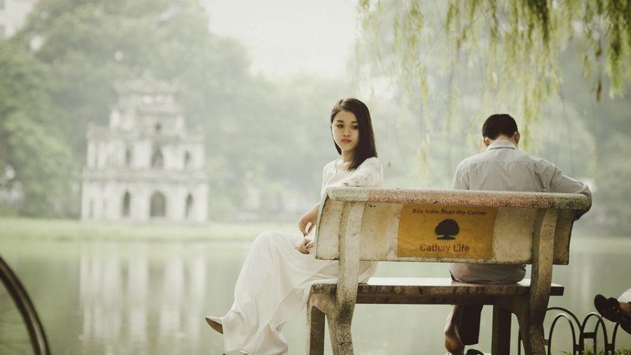 愛情觀念該更新!女人超不愛「這2種男人」